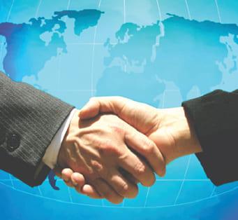 India Sourcing and Vendor Development
