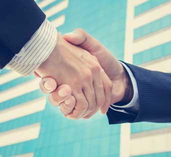 Tecnova advises Fras-Le S.A. on strategic partnership with ASK Automotive Pvt. Ltd.