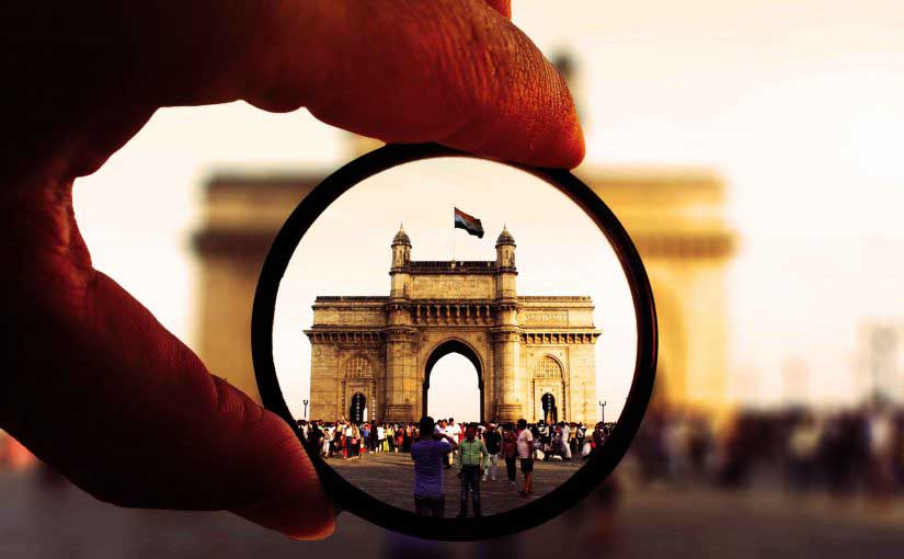 How to Gain Entry and Win the Indian Market with These 6 Planning Tips