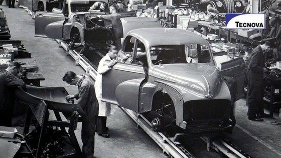 Indian Car Export to the US Success Story You'll Never Believe