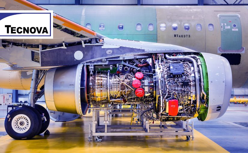 Indian Aviation Industry Moving Up the Value Chain, Welcoming FDI