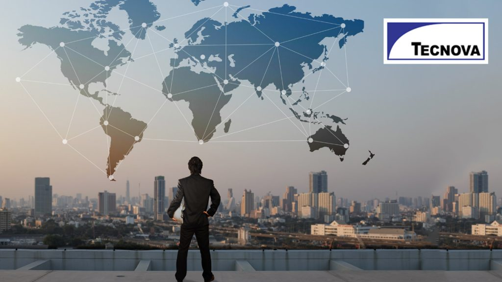 India is an ideal business center for Global Companies.