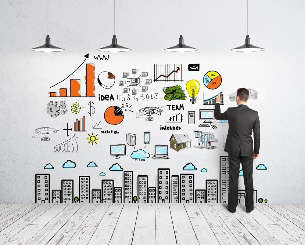 business-incubator-Tecnova