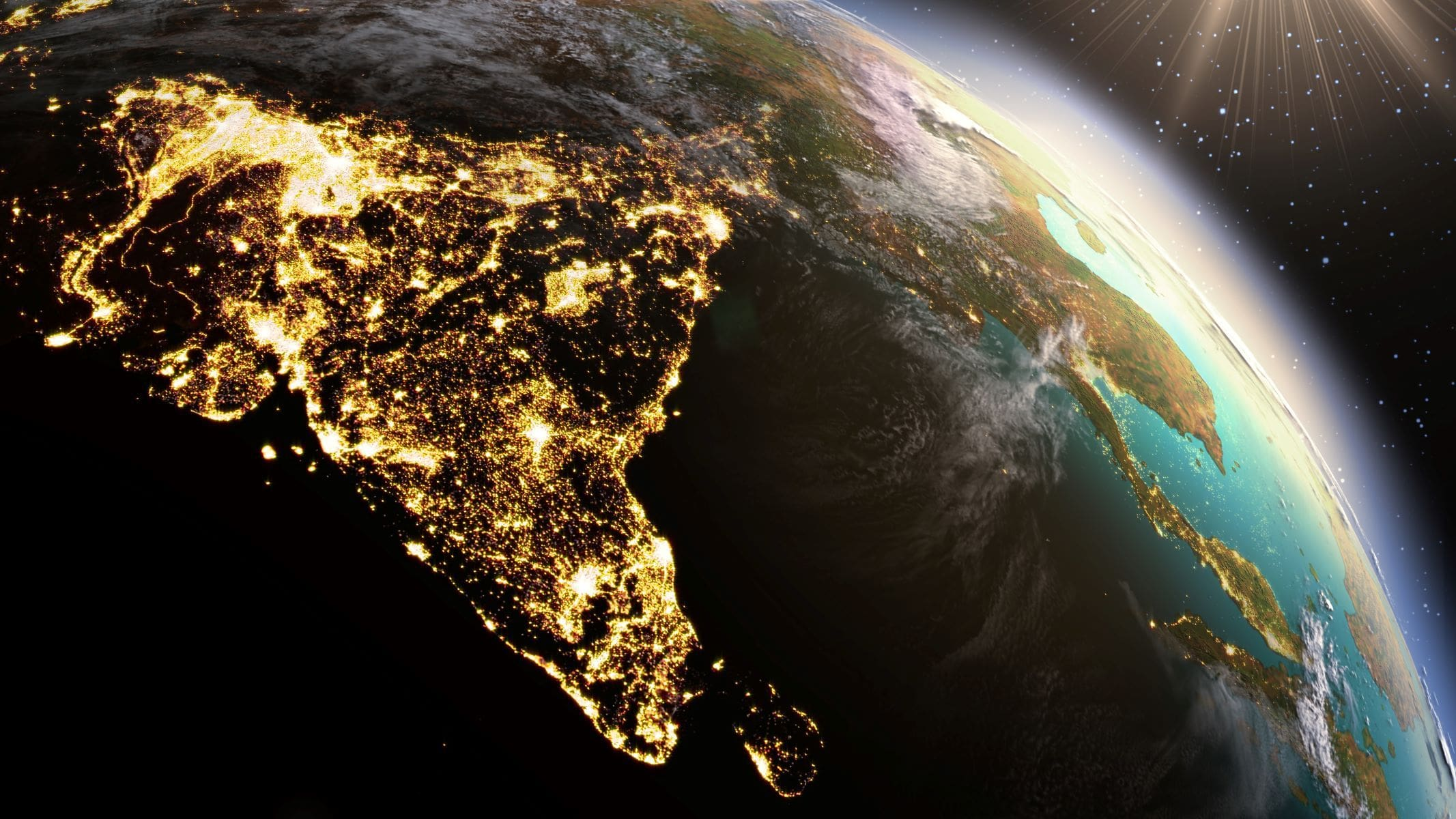 what-to-consider-when-expanding-into-India tecnova