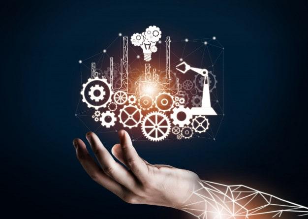 futuristic-industry-engineering-concept-tecnova